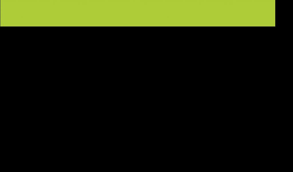 MAI Logo Grouting Equipment