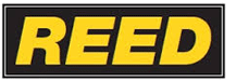 Reed Logo ACME Equipment Partnership