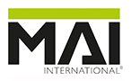 mai logo ACME Equipment Partnership