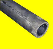 Fabric Reinforced Hoses