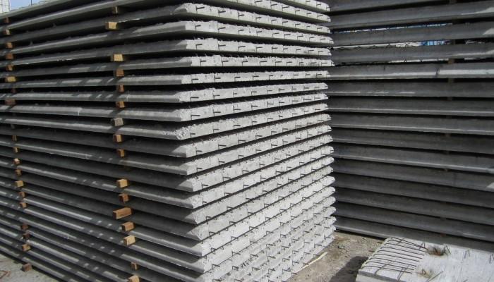 PC Prestressed Concrete Steel Strand